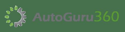 AutoGuru360