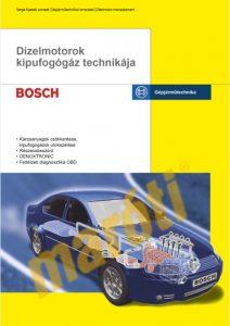 dizelmotorok-kipufogogaz-technikajagepjarmutechnika-konyv